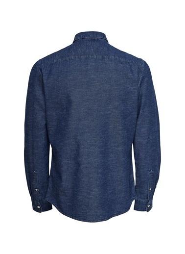 Only & Sons Gömlek Mavi